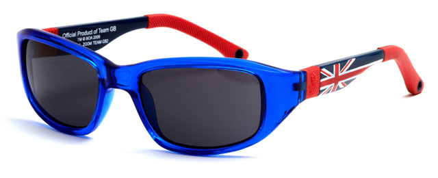 Zoobut Zoom sunglasses