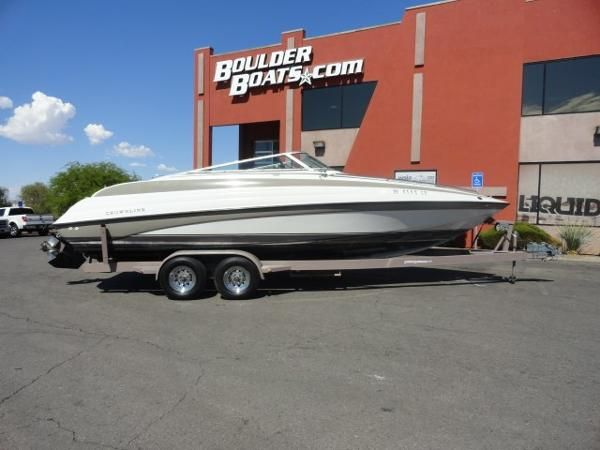 boat buyers beware 10 hidden problems to look for in used boats rh boats com crownline boat fuse box Vehicle Fuse Box