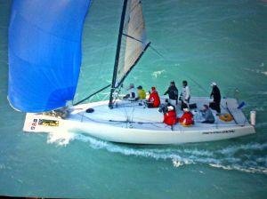 SeaPiper 35 Review - boats com