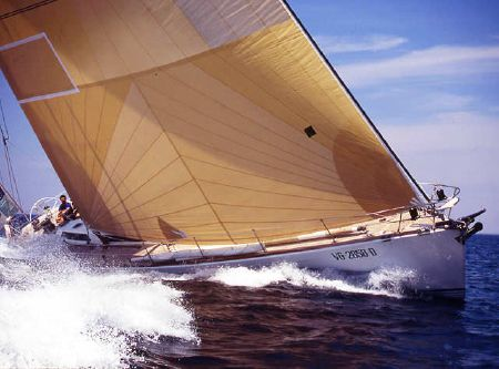Perry Design Review:  Baltic 67