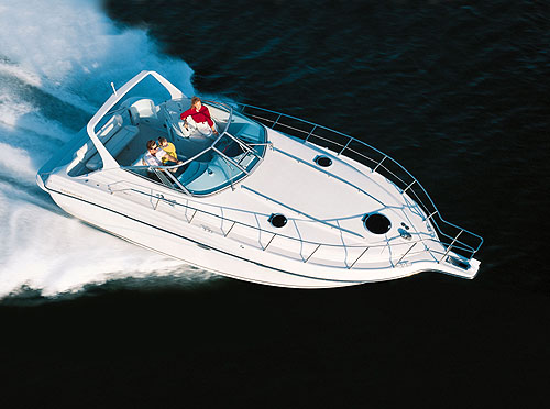 engine instrument wiring made easy boats com rh boats com Boat Ignition Switch Wiring Diagram Boat Wiring For Dummies