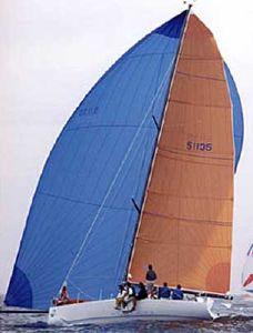 Design Thrust - boats com
