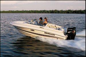 The Outboard Expert: Suzuki DF350A - boats com