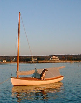 sailing terms sailboat types rigs uses and definitions