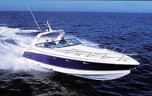 Formula 400 Super Sport: Dream Boat - boats com