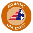 Atlantic Sail Expo Adds 2004 Prize Giveaway Program