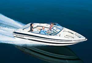 larson sei 210 ski n fish quick change artist boats com rh boats com  2005 Larson Sei 180 Sport