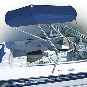 how to choose ss for your boat