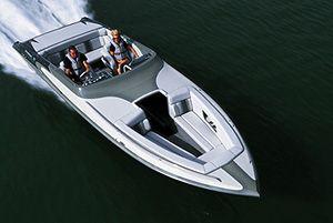 Howard 28 Bullet: Performance Test - boats com