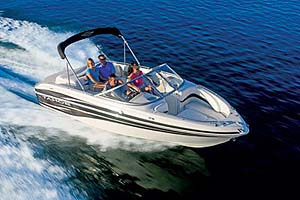 tahoe q7 handles like a dream performance test boats com rh boats com Tahoe Q7 2018 2002 Tahoe Q7