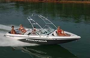 moomba mojo, 2015 a fresh take boats com 2015 Ski Boats moomba outback bargain beauty