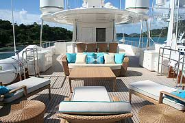 The Yacht Insider: Semi-Custom Surge Hits Miami Boat Show