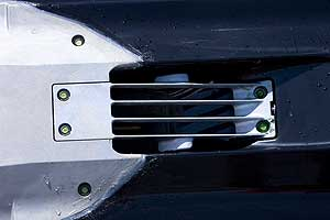 Honda AquaTrax F15-X Personal Watercraft Review - boats com