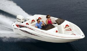 glastron ssv 170: an outboard revival