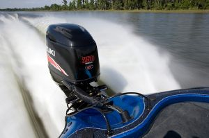 5 Outboard Engine Quick Fix Tips - boats com