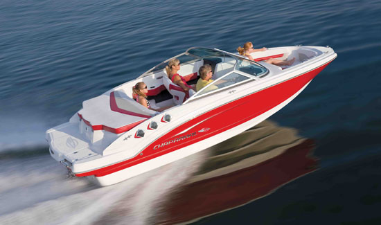runningshot?w=300&h=300 chaparral 183 ss performance test boats com