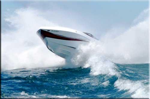 Howard 28 Bullet Review Boats Com