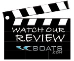 Boats.com Video Boat review graphic