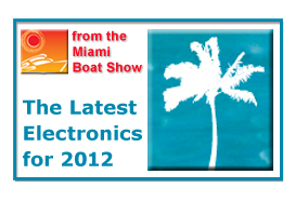 Electronics 2012: Riding the Big Wave
