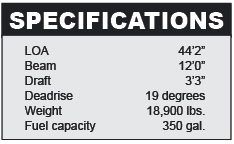 MJM40Z specifications