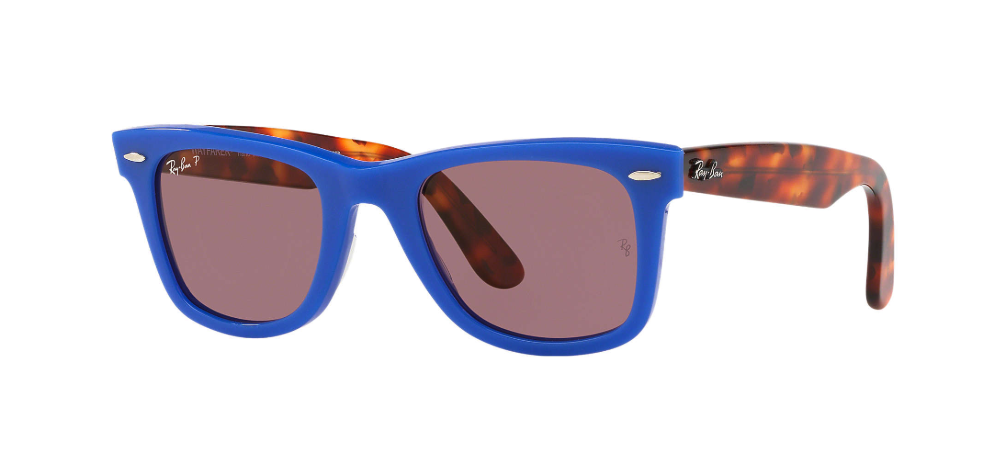 9153aba6de23 Best Sunglasses for Boaters: Maui Jim, Ray-Ban, Costa Del Mar ...
