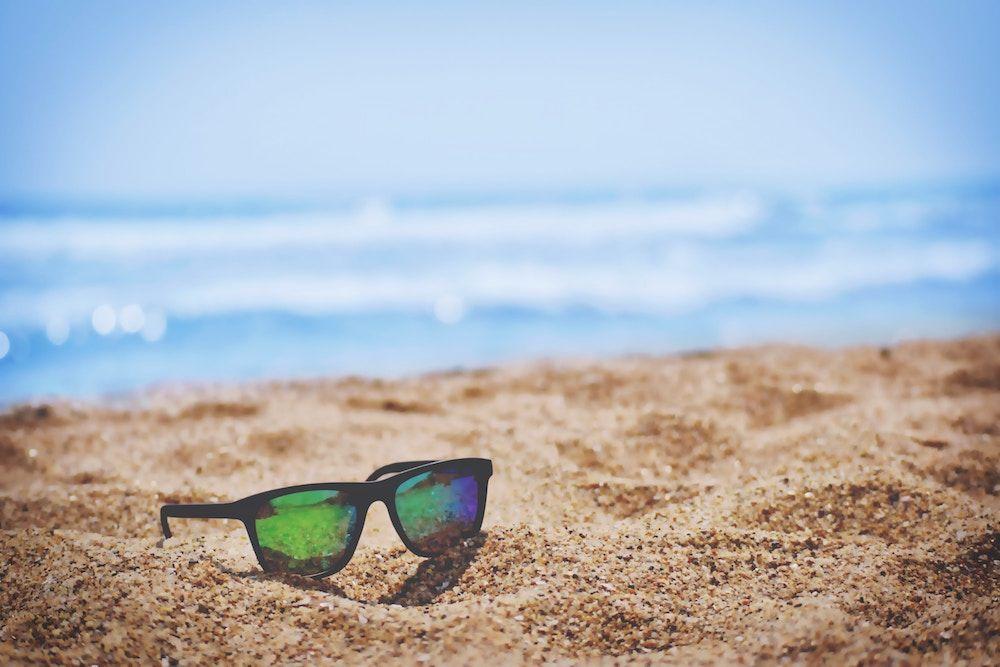 3a63fa69f18 Best Sunglasses for Boaters  Maui Jim