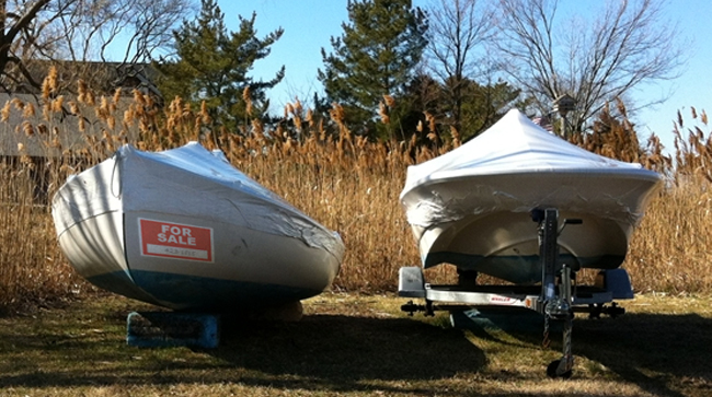 Buying a Boat: Advice from the boats.com Experts
