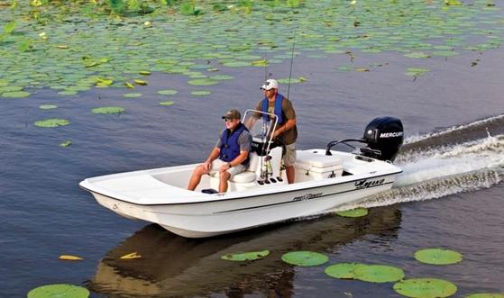 mako pro skiff 16 center console small wonder boats com rh boats com