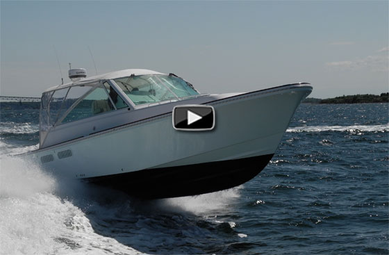 How to sell your boat for the highest price video