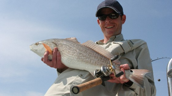 6 Best Bet Fish for Atlantic, Gulf Coast, Great Lakes, and West Coast Anglers