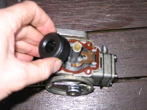 Solve Your Outboard Motor Problems: Starting, Fuel, Shear Pins