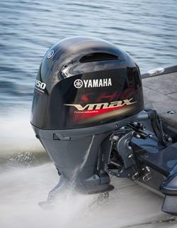 balancer yamaha f150