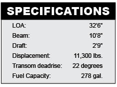 Belzona 325 CC specifications