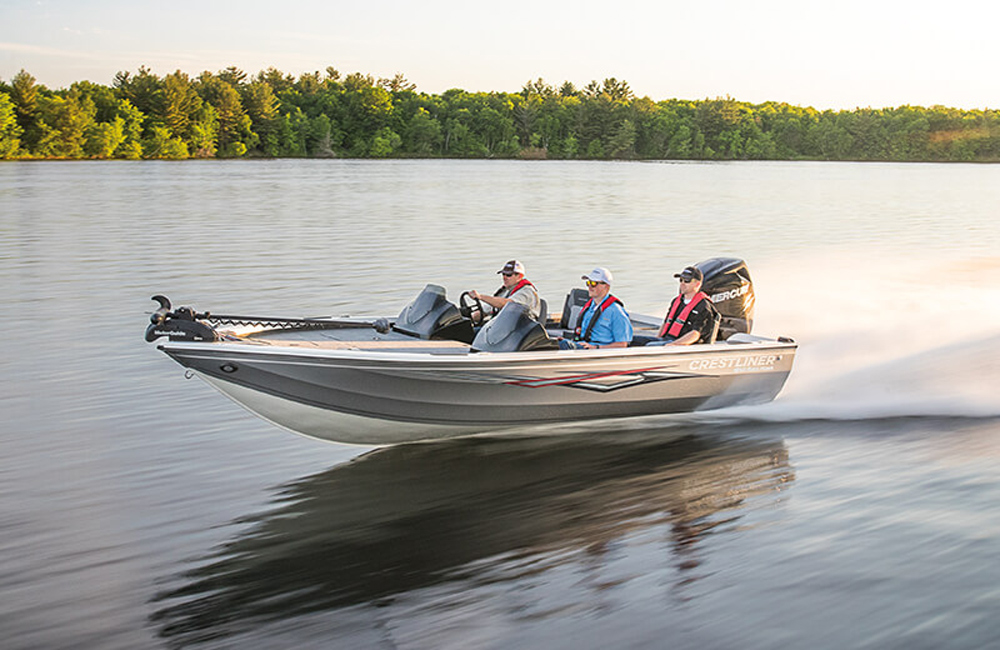 Best Bass Boats - boats com