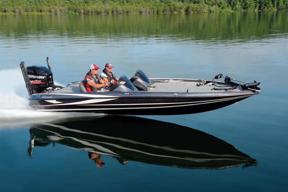 Best B Boats - boats.com Ranger Boat Z C Wiring Diagram on