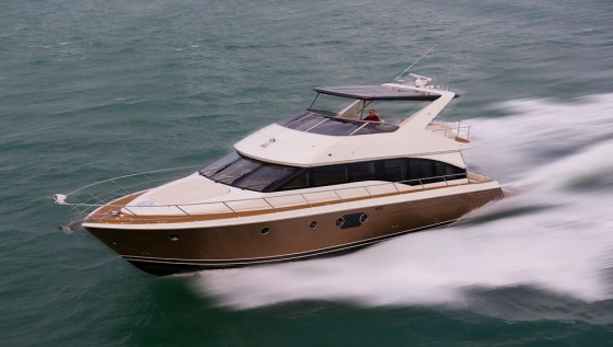 Motor yachts are the best luxury cruisers for Small boat motors cheap