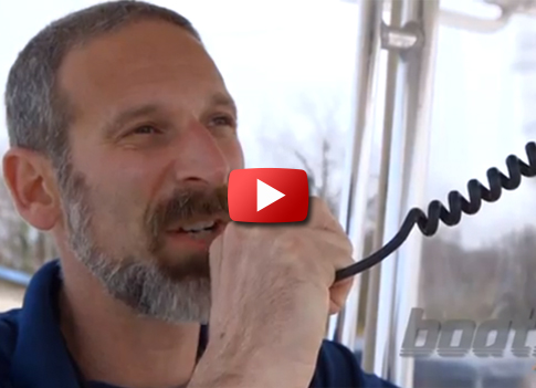 Video: How To Use a VHF