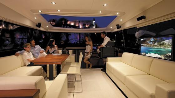 Prestige S Interior With Miami Prestige Interiors.