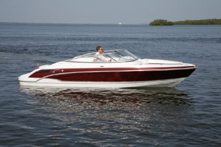 Boat Reviews - boats com