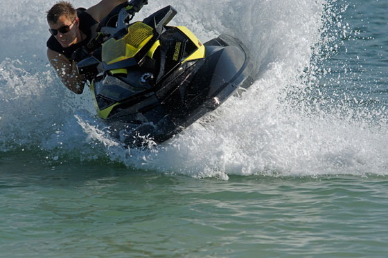 2012-Sea-Doo-RXP-X---Action-2