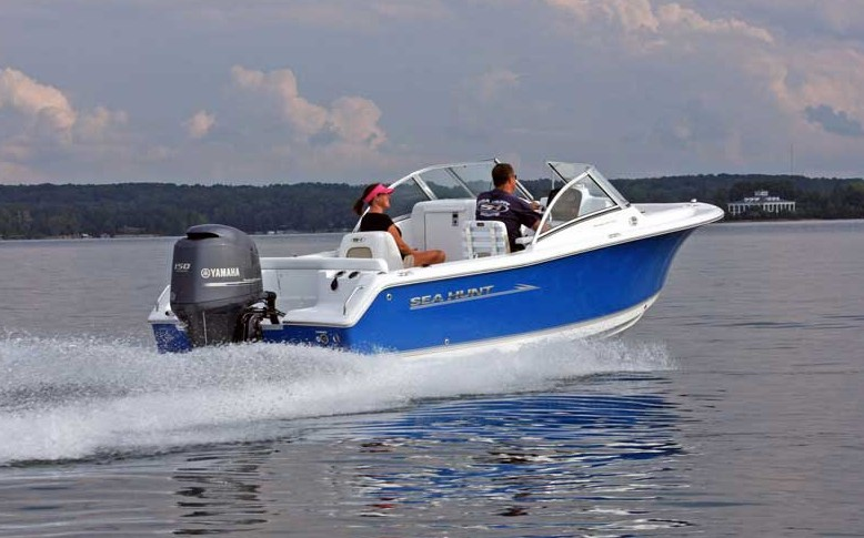 Dual Console Boats: The Good, The Bad, and the Ugly