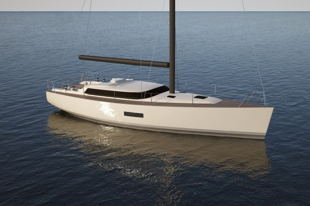 Contest-42-SC-European-Yacht-of-the-Year
