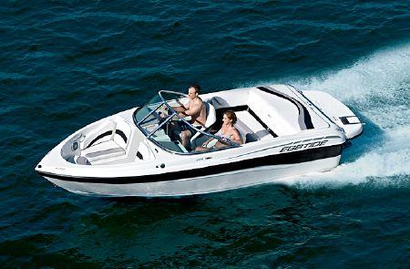 Ebbtide Boat Reviews