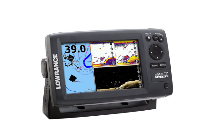 New inexpensive fishfinders for 2014 garmin gcv10 for Fish finders on sale