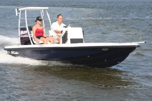 10 Electrical Problems Every Boater Should Watch Out For