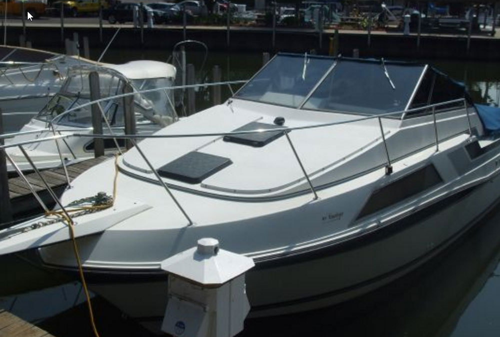 5 Bargain Boats for Under $10,000 - boats.com on buyers saltdogg, buyers products, agreement form, buyers and sellers, buyers journey, buyer information form, buyers spreaders,