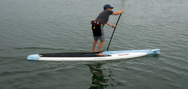bark appleby race board paddling this bark appleby race sup