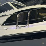 broom 430 powerboat