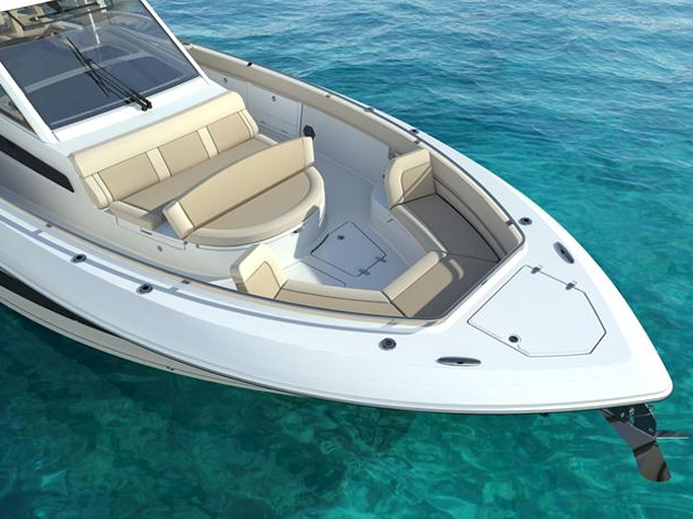 How To Negotiate Boat Prices