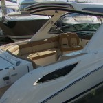 Sea Ray 350 SLX bowrider First Look Video